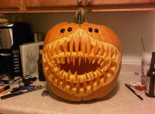 pumpkins_00a_01