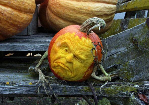 pumpkins_00_03
