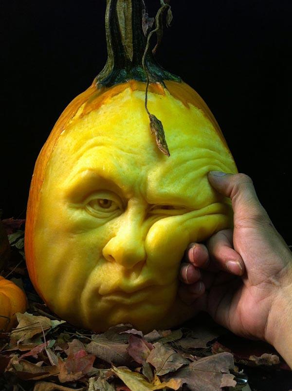 pumpkins_07_01