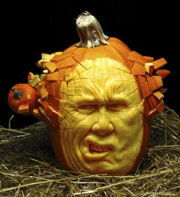 pumpkins_11_01