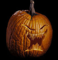 pumpkins_0000_01