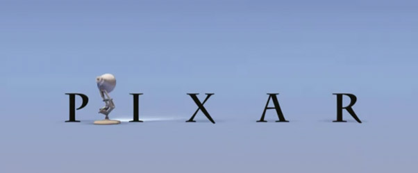 pixar_lump_02