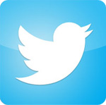 twitter_logo_01