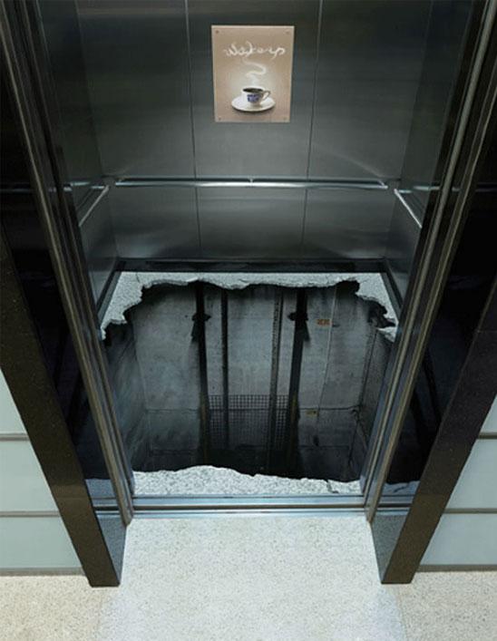 elevator07_01