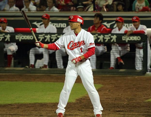 前田智徳の画像 p1_32