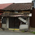 Photos: 廃墟