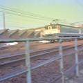 0019 刈谷駅を通過する「みずほ」