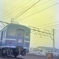 0029 スハネフ14「さくら」
