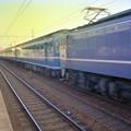 0031 F級機関車「タ・タ・タ・タ・タ・ターン」の音を響かせて(さくら)