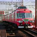 Photos: M0020_7000系特急犬山行4連(帯なし)