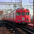 Photos: M0027_7700系4連普通犬山行