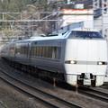 04 東海道線優等列車