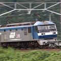 EF210-149