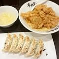Photos: 安城のソウルフード 北京飯