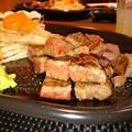 Photos: 大須 ステーキのせんだ