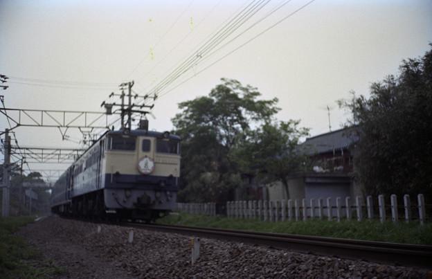 Photos: S54 2レさくらPF