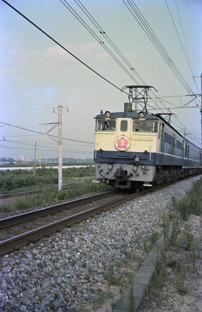 S54 2レさくらPF内ピンクHM