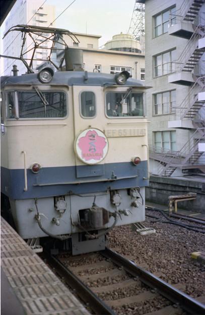 S58 2レさくら 中ピンクHM