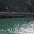 Photos: ワイドビューひだ 下り1番列車