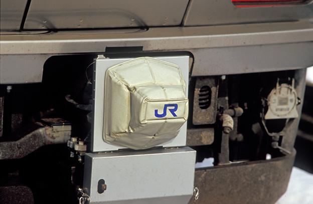 連結器カバー