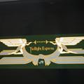 Photos: 03 2003_6_23 トワイライトEXP(下り)エンブレムをパチリ