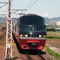 Photos: 名鉄特急