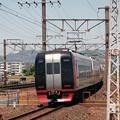 Photos: 名鉄2200系