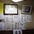 Photos: 2008年8月〔07〕白馬旅行 松本駅前蕎麦処 弁天さん