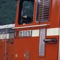 1986年8月山陰旅021 DD51(再スキャン)