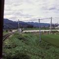 1986年8月山陰旅048 若桜線(再スキャン)