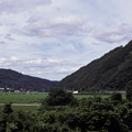 1986年8月山陰旅049 若桜線(再スキャン)