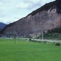 1986年8月山陰旅050 若桜線(再スキャン)