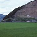 1986年8月山陰旅051 若桜線(再スキャン)