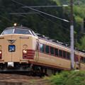 485系200番台貫通型(トリミング再掲)