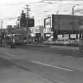 Photos: 1986年頃 当時あったバッティングセンター