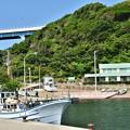 Photos: 宮川湾