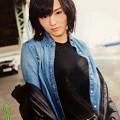 Photos: 山本 彩 (NMB48 Team N)