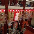 Photos: 歌舞伎座その2(2014.1.3)