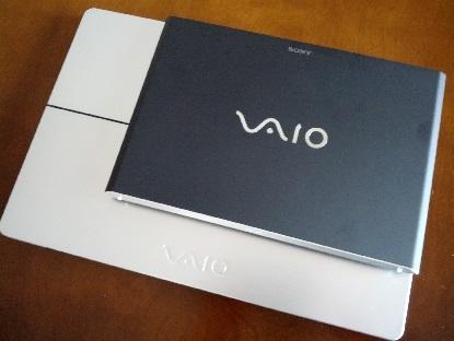 VAIO Pro11