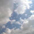 Photos: 雲6