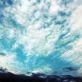 Photos: 雲09