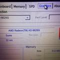 Photos: AMD A8-3520M