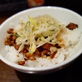 Photos: 亀戸らぁ麺零や船橋店DSC02024