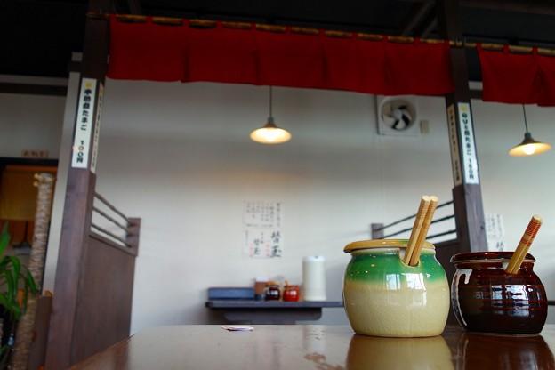 麺や小鉄@八千代DSC02306