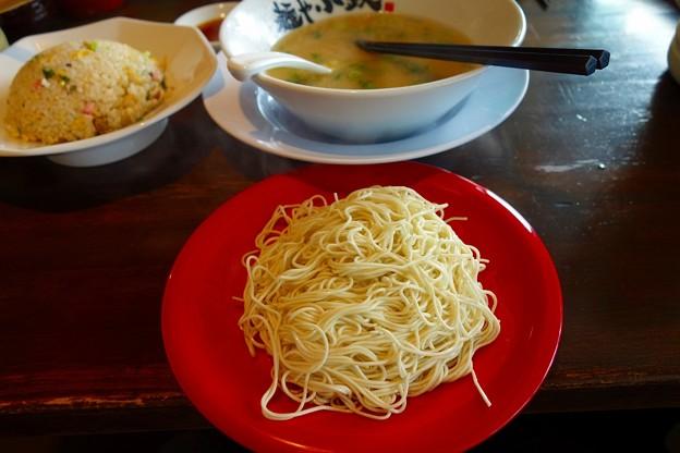 麺や小鉄@八千代DSC02314
