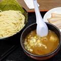 麺屋心@イオン幕張DSC04010