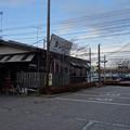 ヨシベー八千代店DSC04349