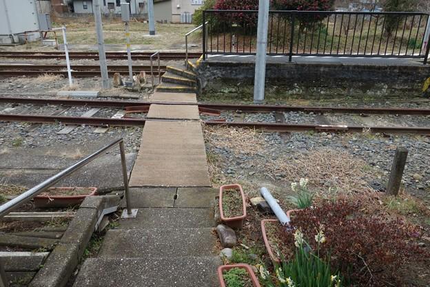 上総亀山駅DSC04492