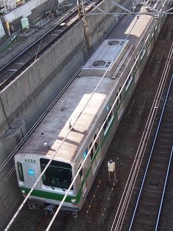 Bトレ 東京メトロ6000系・7000系・8000系の傾向と対策