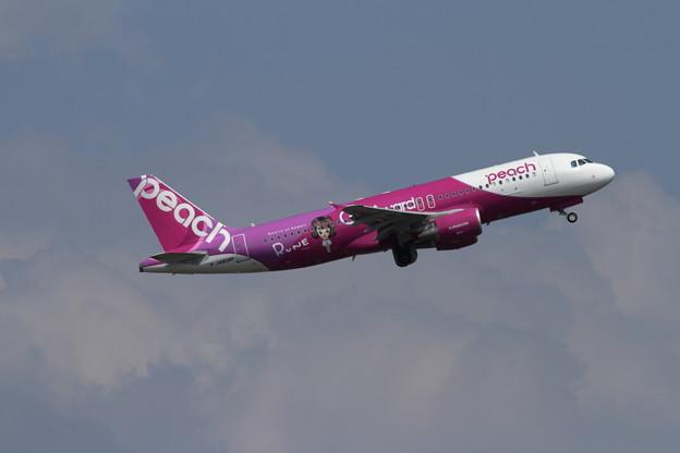 A320 JA808P cc13.730